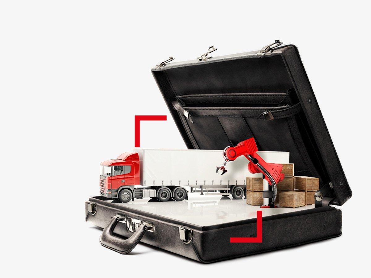 leasing sparkasse. Black Bedroom Furniture Sets. Home Design Ideas