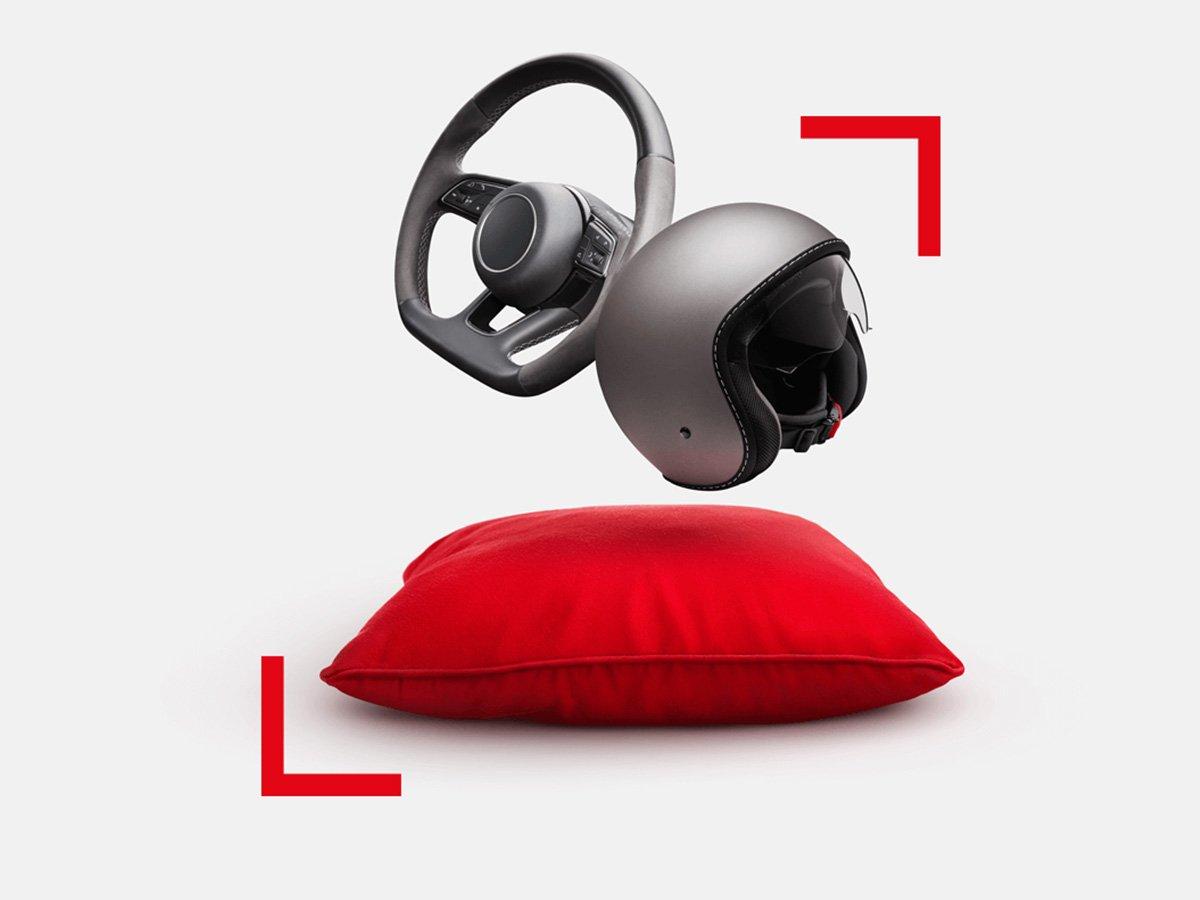 protection auto und motorrad sparkasse. Black Bedroom Furniture Sets. Home Design Ideas